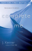 Complete Me (The Stark Trilogy)