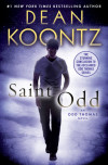 An 'Odd' Opportunity: Q & A Tomorrow With Dean Koontz
