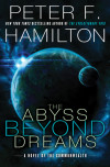 Interview with Peter F. Hamilton and Steve Buick on Music Inspired by 'The Abyss Beyond Dreams'