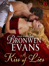 Author Brownwen Evans Guest Posts – Regency Pin Money and Secret Spending +Giveaway