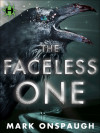 Take Five with Mark Onspaugh, Author, 'The Faceless One'