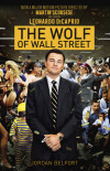 THE WOLF OF WALL STREET by Jordan Belfort, giveaway!