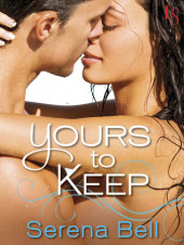 Yours to Keep Thanksgiving Tour – featuring Serena Bell + Giveaway!