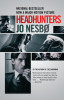 Headhunters (Movie Tie-In Edition)