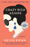 How Editor Jennifer Jackson Got Carried Away with Crazy Rich Asians