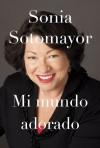 Sonia Sotomayor nos narra el viaje de su vida