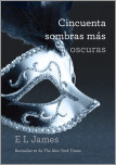 Cincuenta sombras m�s oscuras