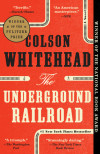 Telling Stories That Need to be Told: A Q&A with Colson Whitehead