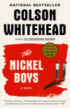 Colson Whitehead on the True Story Behind The Nickel Boys