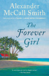 Armchair Adventurer: Escape to the Cayman Islands with The Forever Girl