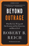 Beyond Outrage: Expanded Edition