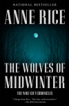 Anne Rice on Crafting the Cosmology of Her Bestselling Werewolf Series
