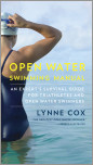 Open Water Swimming Manual