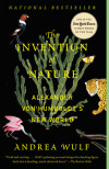 The Many Faces of Alexander von Humboldt