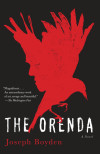 Joseph Boyden's The Orenda: Editor Gary Fisketjon Presents a Literary Masterpiece