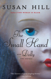 The Small Hand and Dolly Cover