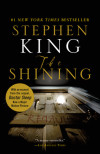 Winter Weather Horror: Stephen King's 'The Shining'