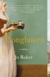 Video: Jo Baker Discusses Longbourn and Pride and Prejudice