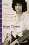 The Relatable Wisdom of Sandra Cisneros