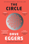 Dave Eggers's The Circle Is a Critical Hit