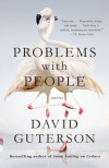 The Quest for Human Connection: David Guterson's Problems with People