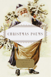 Christmas Poems Cover