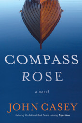 John Casey, Compass Rose