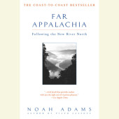 Far Appalachia Cover