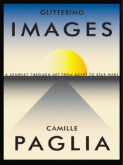 Camille Paglia Calls George Lucas 'World's Greatest Living Artist'