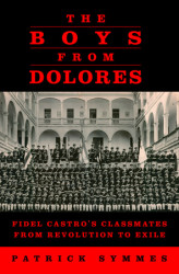 The Boys from Dolores