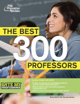The Best 300 Professors