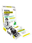 Total College Prep Pack