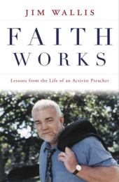 Faith Works Cover