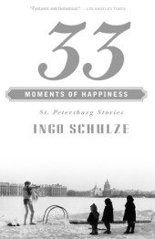 33 Moments of Happiness