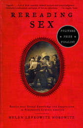 Rereading Sex