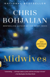 A Q&A with Chris Bohjalian for the 20th Anniversary of Midwives