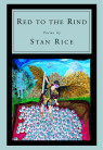 "April 10: Stan Rice's ""The Fragment of Statue"""
