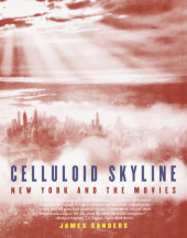 Celluloid Skyline Cover