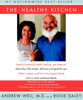 The Healthy Kitchen