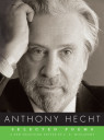"April 9: Anthony Hecht's ""Devotions of a Painter"""