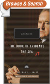 The Book of Evidence, The Sea