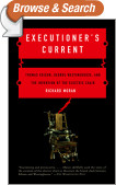 Executioner's Current