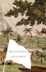 ISBN 9780375753770
