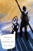 ISBN 9780375757372
