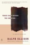 ISBN 9780375759543