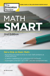 Math Smart, 2nd Edition