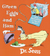Behold! Neil Gaiman Reads 'Green Eggs And Ham'
