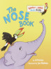 The Nose Book