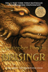 Suvudu On Air: The Christopher Paolini Q&A Edition