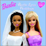 Barbie Loves Weddings (Barbie)
